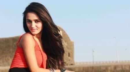 'Saath Nibhana Saathiya' actress Tanya Sharma miffed over viral auditionvideo