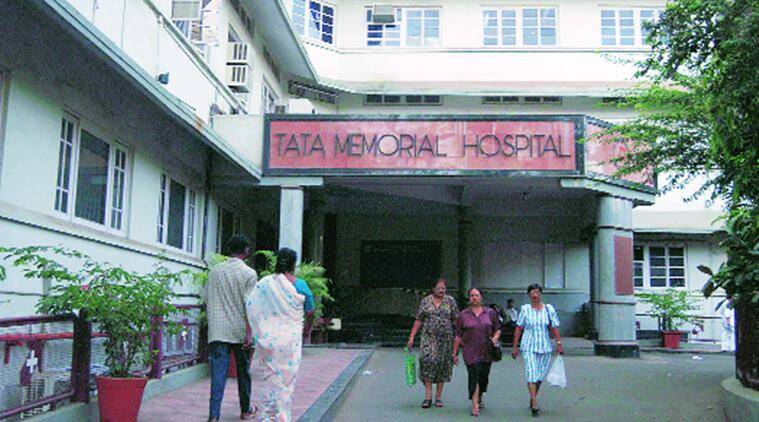 Maharashtra, Tata Memorial Hospital, TMH, Tata Memorial, rural doctors, maharshtra rural doctors, cancer treatment, cancer, maharashtra news