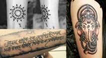 tattoo india main_480_insta