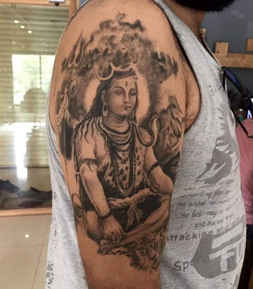tattoo, tattoo designs, cool tattoo designs,