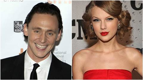 taylor swift, tom hiddleston, taylor and tom, taylor swift and tom hiddleston, taylor swift boyfriend, tom hiddleston mother, tom hiddleston taylor, taylor and tom holiday, entertainment news