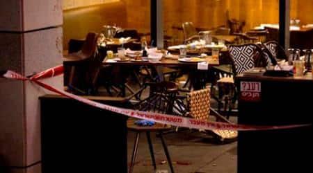 tel aviv, tel avi attack, tel aviv mass shooting, israel mass shooting, us condemns tel aviv, us israel friendship, israel palestine conflict