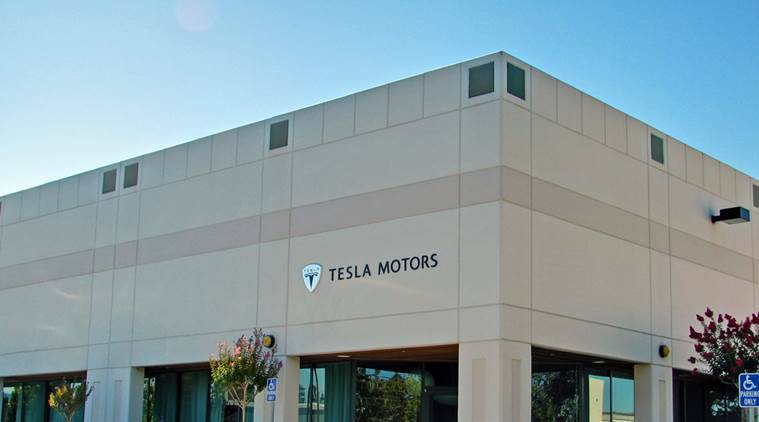 Tesla Motors, Panasonic, tesla and Panasonic, elon musk, solar cells, solar panels, tech news