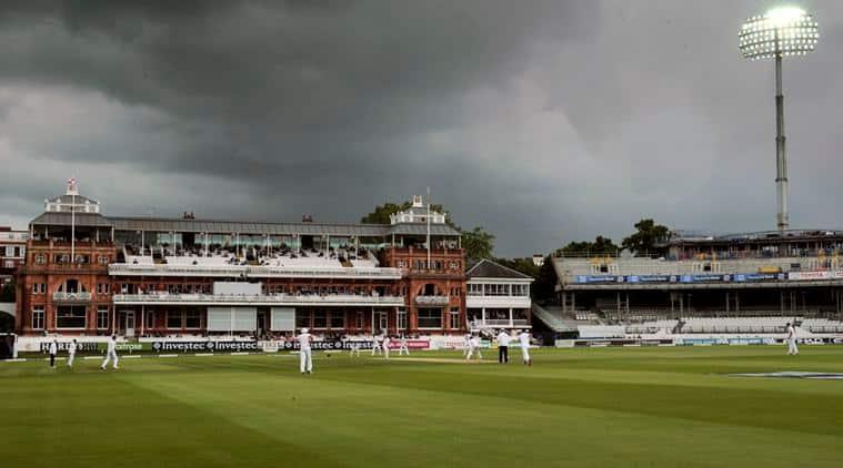 Test cricket, ICC, ICC news, David Richardson, David Richardson ICC, ICC David Richardson, sports news, sports, cricket news, Cricket