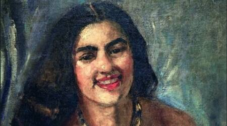 Amrita Sher-Gil, Gaitonde's art will be up for auction at Saffronart