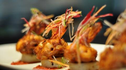 The Weekend Eater: What to eat in Mumbai, Delhi and Bengaluru