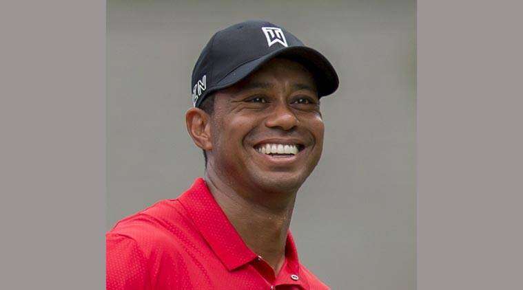Tiger Woods, Tiger Woods US Open, US Open golf, US Open Golf Tiger Woods, Woods injury US Open, Sports News, Sports