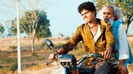 Thithi movie review: Most of the cast is non-professional, and the plot originates from thesoil