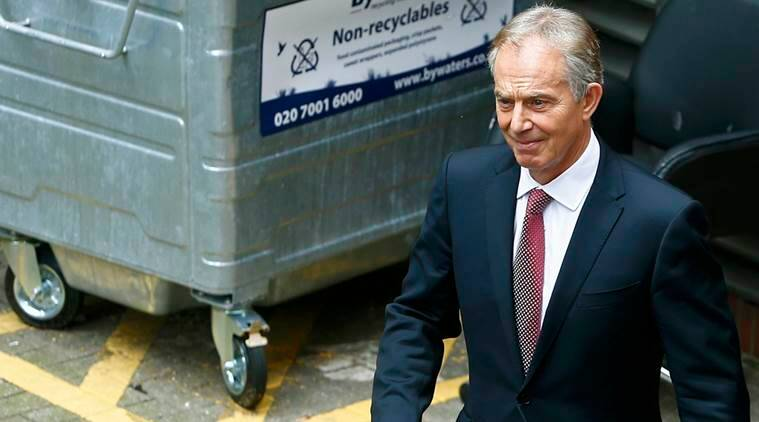 Tony blair, blair ex british pm blair, iraq war, iraq, iraq war 2003, iraq war blair, britain iraq, iraq war dead, iraq war death, iraq dead, iraq war report, britain iraq, us iraq, us invasion of iraq, us invasion, saddam hussein, saddam, hussein, saddam hussein death, saddam hanging, saddam, blair apology, blair iraq war, uk news, iraq news, us news, world news