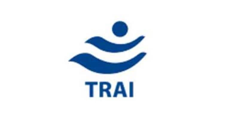 Aircel, Vodaphone, Trai, Telecom Industry, Call drop technology, Mobile networks,RLT value, tech news, Telecom news, Mobile industry, call rates mobile networks, latest news,