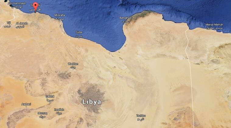 libya, tripoli, libya government, tripoli government, libya rebels, libya turmil, libya politics, libya news, world news
