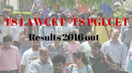 tslawcet.org, ts lawcet 2016, ts lawcet 2016 results, tspglcet 2016 result, ts lawcet rank cards, ts pglcet 2016 rank cards, ts lawcet pglcet 2016 result, ts lawcet results, pglcet results, ts lawcet pglcet results, telangana, kakatiya university,warangal, telangana state council of higher education, telangana state pg law common entrance test results at tslawcet.org, telangana state law common entrance test at tslawcet.org, results 2016, Telangana State Council of Higher Education, TSCHE
