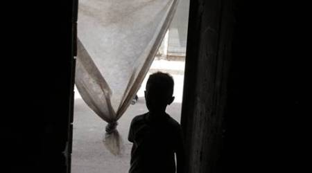 Turkey court sentences man to 108 years in prison for sexually assaulting Syrianchildren