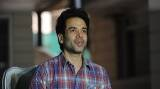 My son looks exactly like me: Tusshar Kapoor after becoming father