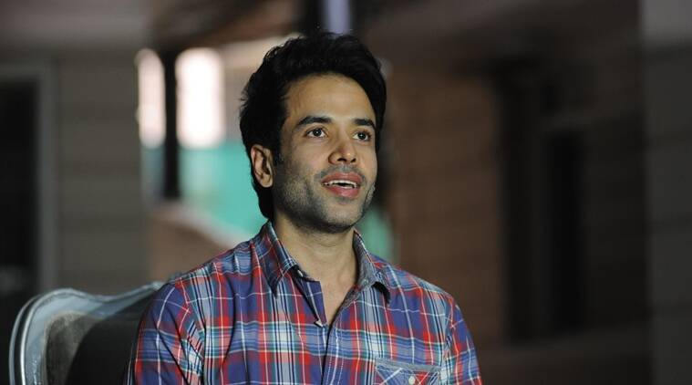 Tusshar Kapoor, Tusshar Kapoor son, Tusshar Kapoor father, Tusshar Kapoor new born baby, Tusshar Kapoor son laksshya, Tusshar Kapoor surrogacy, Tusshar Kapoor surrogate son, Tusshar Kapoor latest news, entertainment news