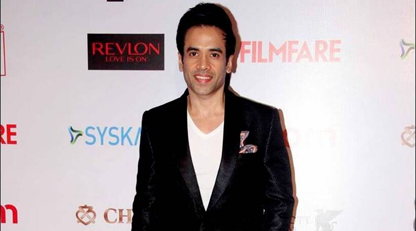 Tusshar Kapoor, Tusshar Kapoor father, ABRAM, shah rukh khan, aamir khan, surrogacy, surrogacy parents, surrogacy fathers in bollywood, surrogacy in bollywood, aamir son, Sohail Khan, Michael Jackson, Michael Jackson kid, Sohail Khan son, SRK ABRAM, srk, srk son, Tusshar Kapoor baby, tushar, entertainment photos