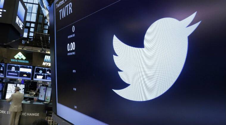 Twitter, Twitter down, Twitter not working, Twitter outage, Twitter not loading, Twitter app, microblogging site, Twitter new, technology, technology news