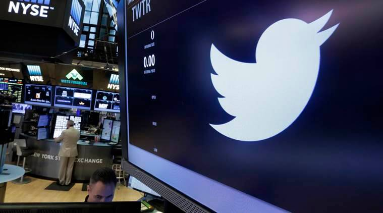 Twitter, Twitter Magic Pony deal, Magic Pony Technology, Magic Pony Machine learning, Twitter Acquisition, Technology, Tech News
