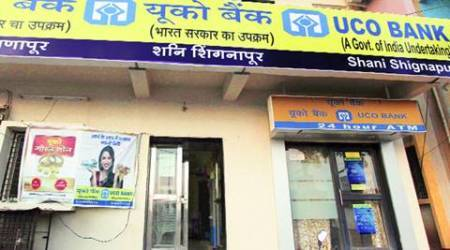 uco bank, uco, uco bank investment, uco bank funds, uco capital, uco Tier I Capital, uco bank capital, banking news, business news