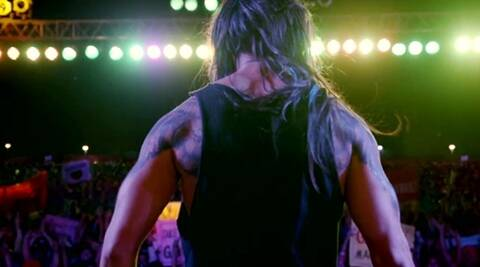 Udta Punjab releases at the box office today; will it fly  with the audiences?