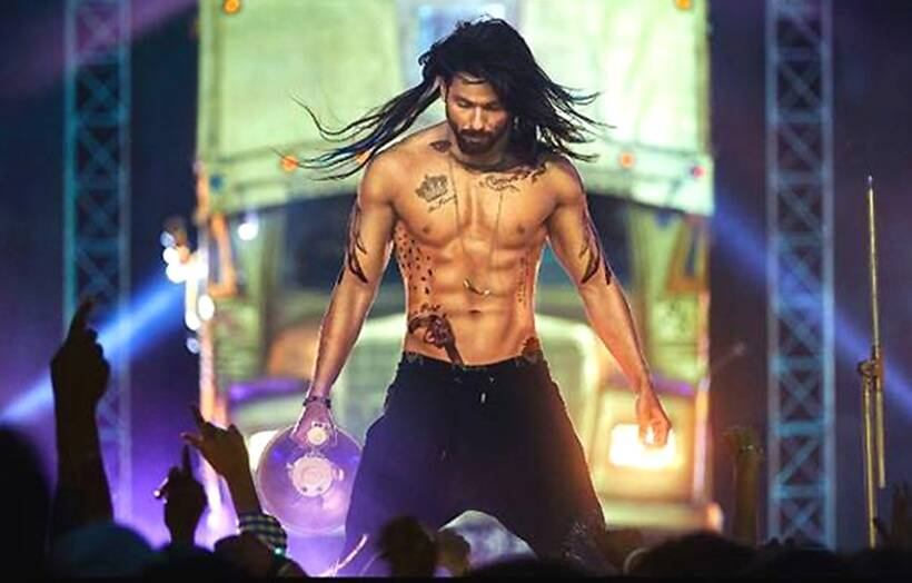 Udta Punjab, Udta Punjab box office collections, Udta Punjab movie box office collections, Udta Punjab box office grossings, Udta Punjab movies collections, Udta Punjab cbfc, Udta Punjab leak, Udta Punjab controversy, Udta Punjab court, Udta Punjab grossings, Udta Punjab earnnings