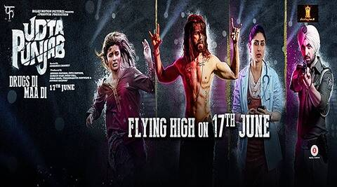 Tollywood hails HC verdict on  Udta Punjab