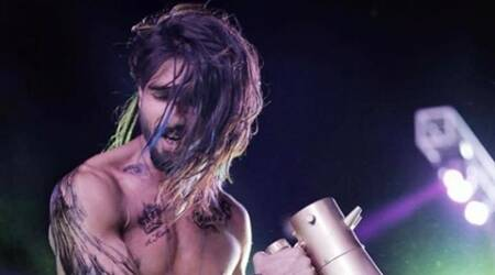 Udta Punjab: Time we woke up from this self-induced stupor