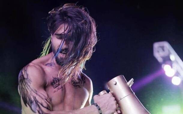 Udta punjab, udta punjab opening box office collection