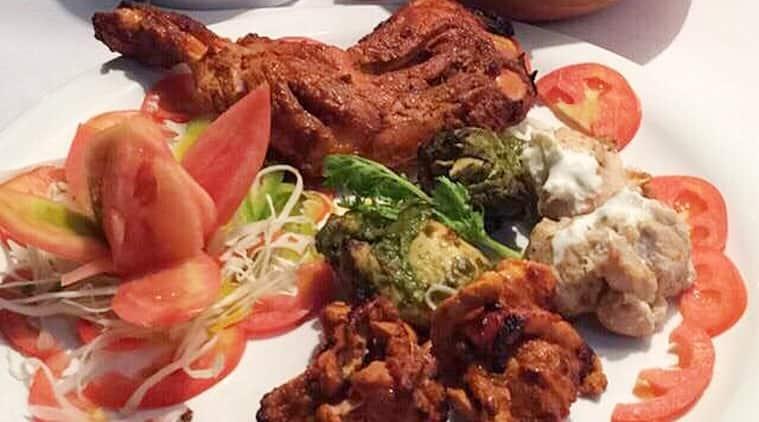 Udta Punjab, Udta Punjab Goregaon, Udta Punjab catering service, Udta Punjab food delivery, food delivery services in Mumbai, food delivery services in western Mumbai, Party by Kilo Udta Punjab, Bollywood catering service