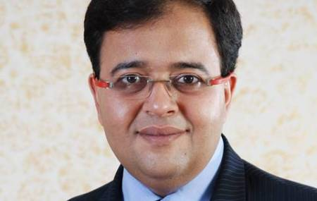 Umang Bedi will take over as Facebook India MD fromJuly