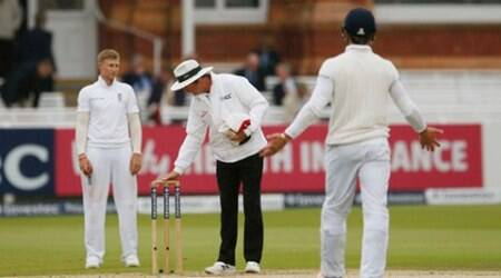 Eng vs SL: England's win run against Sri Lanka ended by rain