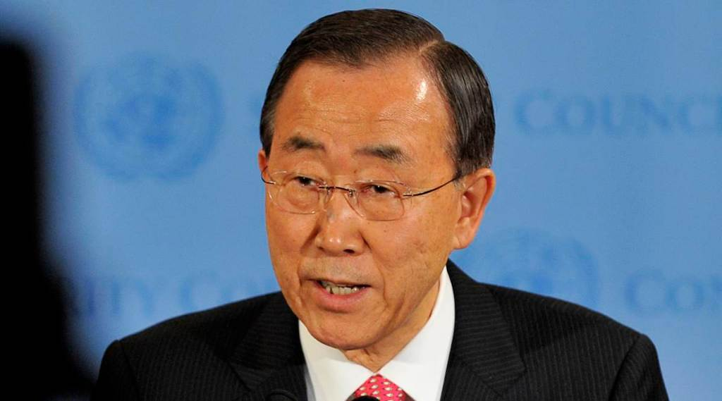 International Organisation for Migration, IOM, UN, Ban Ki-moon, World War II, migration, William Lacy Swing, UN migrants, news, UN news, international news, latest news, world news, United nations