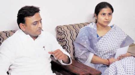 Mathura violence: UP government's intention clear, panel will find truth, says AkhileshYadav