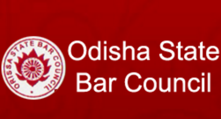 Odisha State Bar Council to take up no confidence motion against chairman