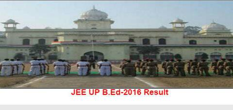 upjee, upbed.nic.in, JEE UP BEd 2016 Result, JEE UP BEd Result, upbed results 2016, upbed results, upbed 2016 result, download upbed result, education news, upjee 2016, Uttar Pradesh Joint Entrance Examination
