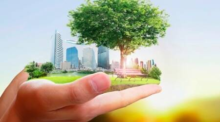 Disconnect with nature giving rise to mental illnesses in urbanareas