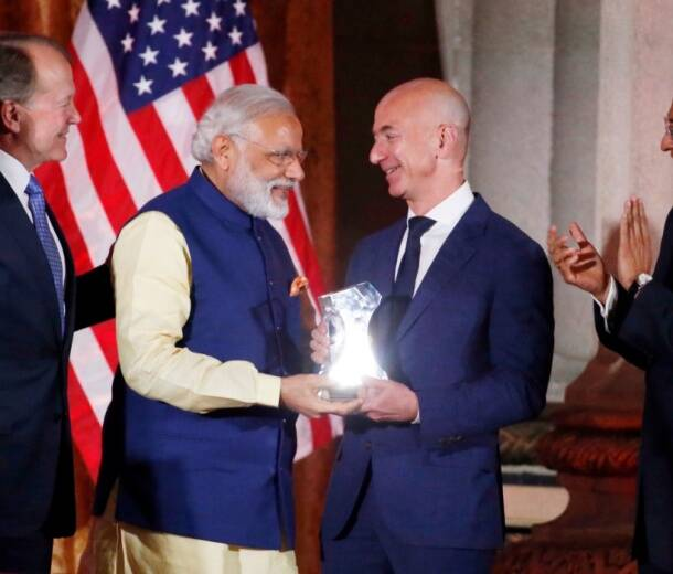 Narendra Modi, Barack Obama, Modi, Modi in US, PM Modi, Narendra Modi, Narendra Modi US, Narendra Modi Washington, PM Modi in US, PM Modi Washington, Modi Washington, Modi America, Modi US visit, Modi Obama, Modi world, Modi tour, Modi pictures, MOdi US photos, PM Modi US visit Photos, US -India ties, US-India, US-India relationship, US India Business Council, USIBC, India-US relations, Indo-US relations, India-US ties, Indo-US ties
