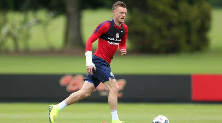 jamie vardy, vardy, vardy arsenal, arsenal, arsenal football, jamie vardy arsenal, arsenal football club, sports news, sports