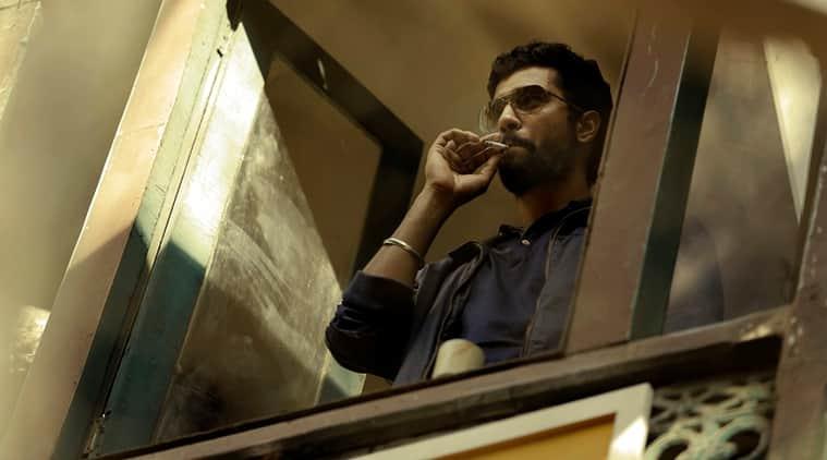 Vicky Kaushal, Raman Raghav 2.0, Raman Raghav 2.0 film, Anurag Kashyap, Anurag Kashyap film, Raman Raghav 2.0 cast, Vicky Kaushal FILM, Vicky Kaushal, entertainment news
