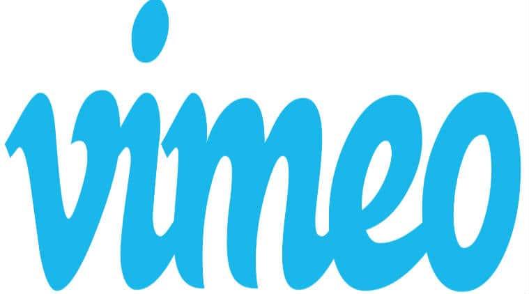Vimeo, Vimeo video streaming, Vimeo patent lawsuit, Vimeo record holdings, Vimeo music label patent lawsuit, music streaming lawsuit, tech news, technology