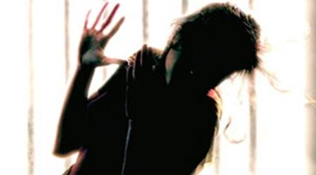 women rights, violence against women, indianexpress.com, indianexpressnews, indianexpressonline, indianexpress, new study, Children and Youth Services Review, violence against women and girls, healthy masculinity, gender-based violence,