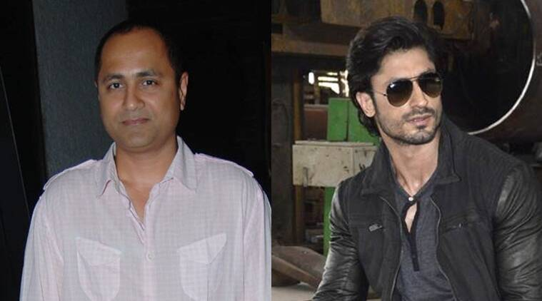 Vipul Shah, Vidyut Jamwal, Vidyut jamwal upcoming films, Vipul shah upcoming films, Vidyut jamwal news, Vipul shah news, Entertainment news