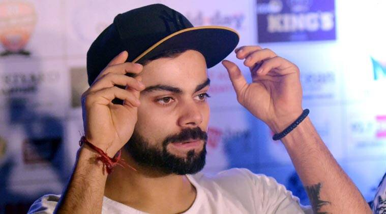Virat Kohli gets his new 34 Crore flat!