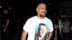 Police complaint against Vishal Dadlani for tweet on Jain monk Tarun Sagar