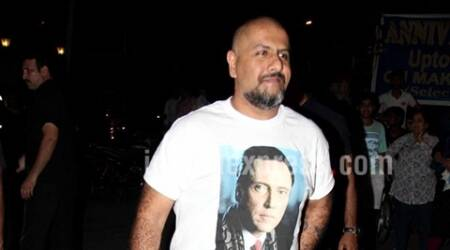 Vishal Dadlani mocks RBI, government on deposit norms of old notes
