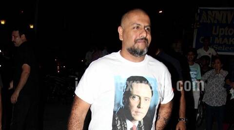 Vishal Dadlani, Vishal Dadlani birthday, Happy Birthday Vishal Dadlani, Vishal Dadlani songs, Vishal Dadlani music, Vishal Dadlani sultan, Vishal Dadlani sultan songs, Vishal Dadlani Birthday celebration, Vishal Dadlani songs playlist, Entertainment
