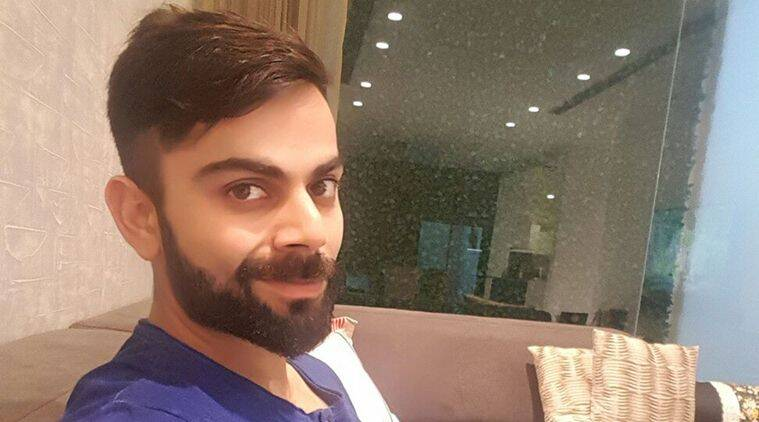 Virat Kohli, Kohli India, India Kohli, Virat Kohli batting, Kohli runs, Virat Kohli runs, Virat Kohli matches, sports news, sports, cricket news, Cricket