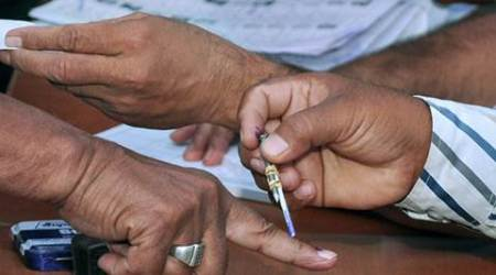 Delhi: State Election Commission notes councillors' objections to delimitationprocess