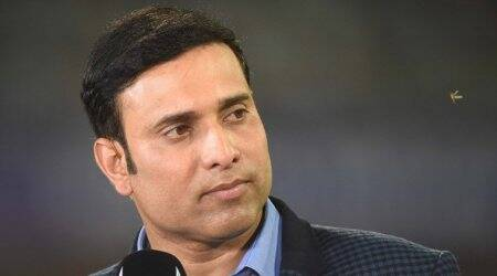 More than infrastructure, importance should be given to develop quality coaches, says VVS Laxman