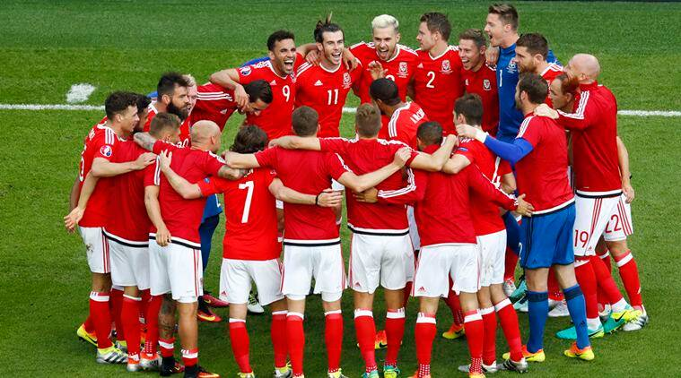 Wales vs Northern Ireland, Northern Ireland vs Wales, Wales Northern Ireland, Northern ireland Wales, WAL Nir, NIR WAL, WAL vs NIR, NIR vs WAL, Wales vs Northern ireland goal, Gareth bale, Euro 2016, Euro 2016 standings, Euro cup, Euro 2016 results, Euro 2016 last 16, euro last 16 fixtures, Football